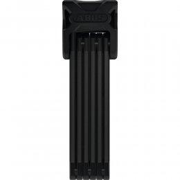 КАТИНАР ABUS BORDO 6000/90 BLACK SH