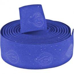 ГЮДЕЛИН CINELLI CORK BLUE + END PLUGS