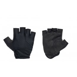 РЪКАВИЦИ CUBE RFR GLOVES PRO SHORT BLACK