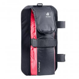 ОРГАНАЙЗЕР DEUTER E POCKET