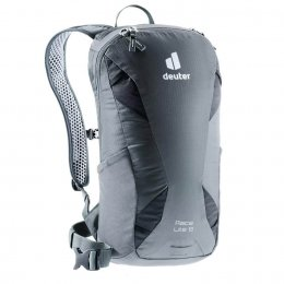 РАНИЦА DEUTER RACE LITE 8 L GRAPHITE BLACK