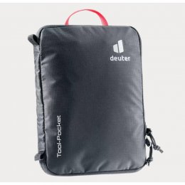 ОРГАНАЙЗЕР DEUTER TOOL POCKET