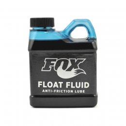 МАСЛО FOX FLOAT FLUID 8OZ