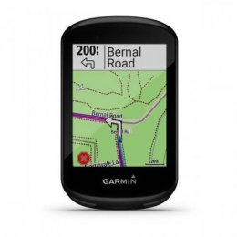 КОМПЮТЪР НАВИГАЦИЯ GARMIN EDGE 830 UNIT ONLY