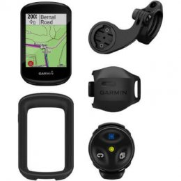 КОМПЮТЪР НАВИГАЦИЯ GARMIN EDGE 830 MTB BUNDLE