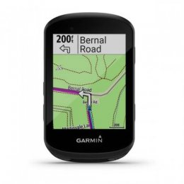 КОМПЮТЪР НАВИГАЦИЯ GARMIN EDGE 530 UNIT ONLY