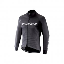 ЯКЕ LS SPECIALIZED ELEMENT RBX COMP BLK CHAR