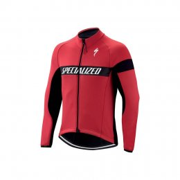 ЯКЕ LS SPECIALIZED ELEMENT RBX SPORT TRUE RED