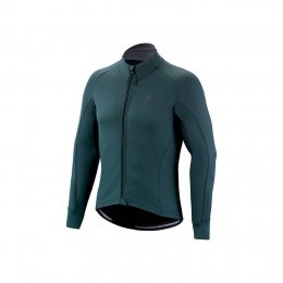 ЯКЕ LS SPECIALIZED ELEMENT SL R FOREST GREEN