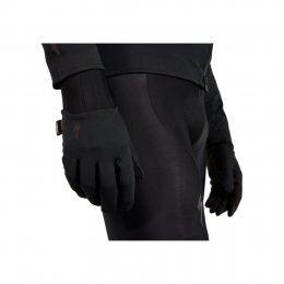 РЪКАВИЦИ LS SPECIALIZED PRIME THERMAL BLACK