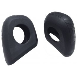 ПРОТЕКТОРИ ЗА КУPБЕЛИ SPECIALIZED MTN RUBBER CAP