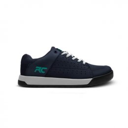 ОБУВКИ RIDE CONCEPTS WMN LIVEWIRE NAVY TEAL