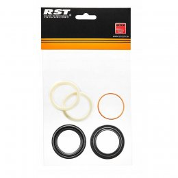 СЕРВИЗЕН КОМПЛЕКТ RST SEAL KITS FOR 38MM