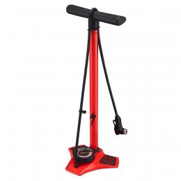ПОМПА SPECIALIZED AIR TOOL COMP RED V2