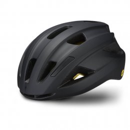 КАСКА SPECIALIZED ALIGN II HLMT MIPS BLK BLK