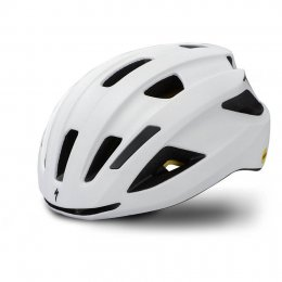 КАСКА SPECIALIZED ALIGN II HLMT MIPS WHT