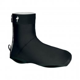 ГАМАШИ SPECIALIZED DEFLECT SHOE COVERS  BLACK