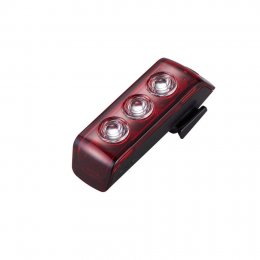 СТОП SPECIALIZED FLUX 250R TAILLIGHT