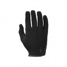 РЪКАВИЦИ LS SPECIALIZED LODOWN BLK
