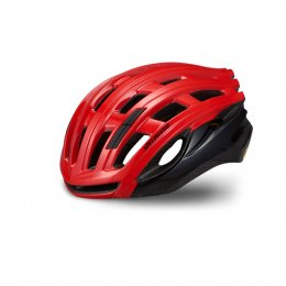 КАСКА SPECIALIZED PROPERO 3 ANGI MIPS RED BLK