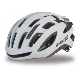 КАСКА SPECIALIZED PROPERO 3 WHT
