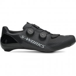 ОБУВКИ SPECIALIZED ROAD SW 7 BLK