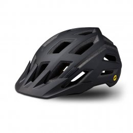 КАСКА SPECIALIZED TACTIC 3 MIPS BLK