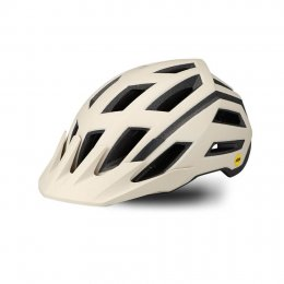 КАСКА SPECIALIZED TACTIC 3 MIPS WHT