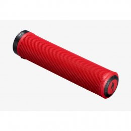 ГРИПОВЕ SPECIALIZED TRAIL GRIP RED L XL
