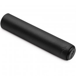 ГРИПОВЕ SPECIALIZED XC RACE GRIP MED BLK