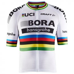 ДЖЪРСИ SS CRAFT BORA HANSGROHE WORLD CHAMP