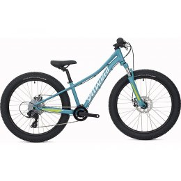 ВЕЛОСИПЕД 24 SPECIALIZED RIPROCK TUR TUR HYP