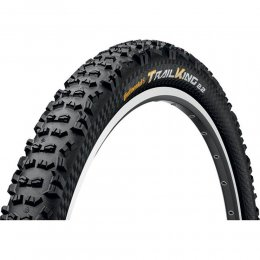 ВЪНШНА ГУМА 29 CONTINENTAL TRAIL KING P X2.20 WIRE