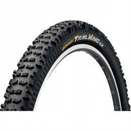 ВЪНШНА ГУМА 29 CONTINENTAL TRAIL KING X2.20 WIRE