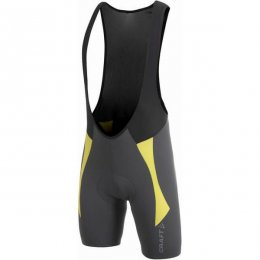 КЛИН SS CRAFT PERFORMANCE GREY BLACK YELLOW