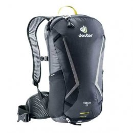 РАНИЦА DEUTER RACE BLACK