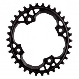 ПЛОЧА AB OVAL SRAM 94BCD NW BLK 34T
