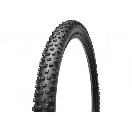 GROUND CONTROL 2BR TIRE 29X2.3