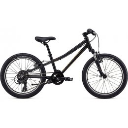 ВЕЛОСИПЕД 20 SPECIALIZED HTRK BLK 74