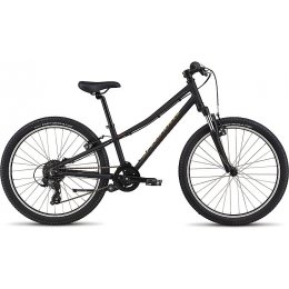ВЕЛОСИПЕД 24 SPECIALIZED HOTROCK BLK 74