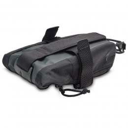 ЧАНТИЧКА ПОД СЕДЛО SPECIALIZED SEAT PACK BLACK M