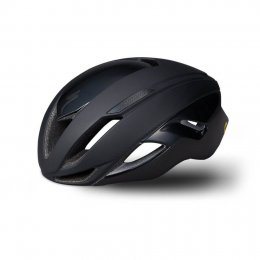 КАСКА SPECIALIZED SW EVADE II ANGI MIPS BLK