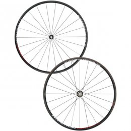 КАПЛИ 28 CAMPAGNOLO HYPERON ULTRA TWO TUBUL CARBO