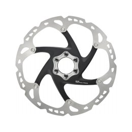 РОТОР SHIMANO SM-RT86 XT 6-BOLT 160MM
