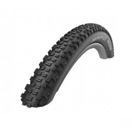 ВЪНШНА ГУМА 29 SCHWALBE RAPID ROB X2.25 WIRE