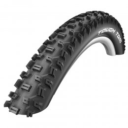 ВЪНШНА ГУМА 29 SCHWALBE TOUGH TOM X2.25 WIRE