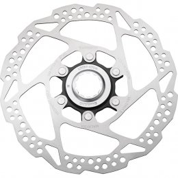 РОТОР SHIMANO SM-RT54 C-LOCK 160MM RESIN PAD ONLY