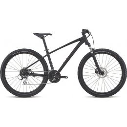 ВЕЛОСИПЕД 27.5 SPECIALIZED PITCH SPORT BLK BLK