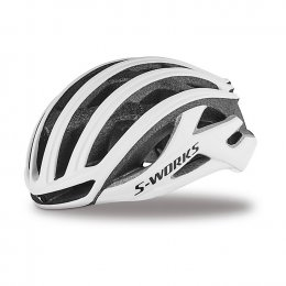 КАСКА SPECIALIZED SW PREVAIL II WHT