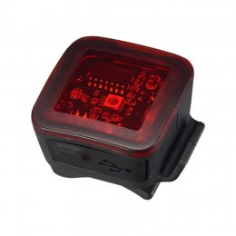 СТОП SPECIALIZED FLASHBACK TAILLIGHT